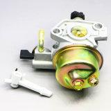 Carburateur réglable de HP de la tondeuse à gazon Gx240 8.0 pour l'engine de Honda