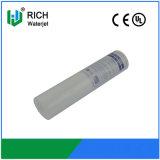Wasserstrahlersatzteil-Wasser-Filter