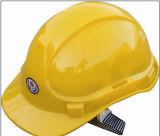 Провентилировано на верхнем шлеме безопасности (HLNA-3), тип Ce En397 v трудного шлема, дешевое цена шлема безопасности фабрики, шлем безопасности /V шлема безопасности ANSI изготовленный на заказ модельный, безопасность крепко