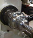 Máquina de Spinning del metal del CNC Spg500