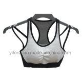 Usage chaud de forme physique de Sportwear d'usage de yoga de la vente 2016 avec des couleurs