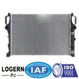 Radiatore meccanico dell'automobile per benz W211'00-05 a Dpi: 2868