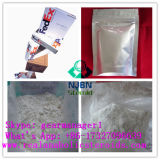 99%純度のステロイド4-Chlorotestosteroneアセテート855-19-6 (Clostebolのアセテート)筋肉成長のためのTurinabol