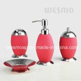 Acessório inoxidável do banho de aço (WBS0811B)