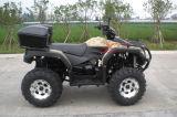 ユーティリティ4WD 4車輪のDriceの逆650cc安い価格ATV