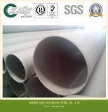 Pipe décorative Pi-02 d'acier inoxydable de ventes de la Chine