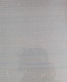 Glace Tempered bon marché estampée avec la couleur grise