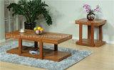 コーヒー/End /Side /Tea表(DMEA053A+DMEA053B)のための現代ホーム家具