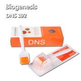 De bio Micro- van het Ontstaan Huid Dermaroller DNS 192 van de Naald Rol Derma
