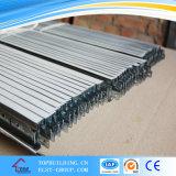 Ceiling Flat T-Bar/Ceiling T-Gird를 위한 T-Bar