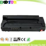 Basonの兄弟Tn530/Tn540/Tn560/Tn3030/Tn7600のための互換性のある黒いトナーカートリッジ