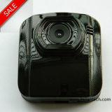 """De hete Privé 2.0 """" Volledige Camera van de Zwarte doos van de Auto HD 1080P met Novatek 96223 de Auto DVR, g-Sensor, de Visie van de Nacht, het Parkeren Videorecorder van cpu van het Streepje van de Auto van de Controle de Digitale"""