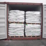 Harnstoff granuliertes N46% ohne Verpackung