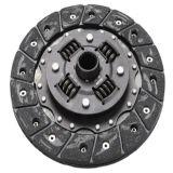 Disco de embrague del motor de la aprobación ISO9001