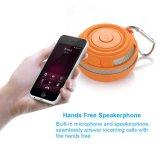 Mini beweglicher Bluetooth 3.0 Fachmann-Lautsprecher des Superbasses
