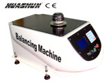 Machine de équilibrage d'entraînement de série de HK0.5 HK (SK)