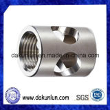 CNC Auto Lathe Spare Part Made in China