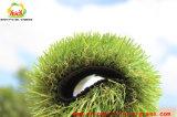 Декоративная пластичная трава с высоким качеством и умеренной ценой