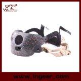 Het snelle Systeem van de Opschorting van de Helm van EVA voor de Toebehoren van de Helm van de Veiligheid