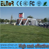 Full Color P16 Outdoor RGB Static Stadium LED Display