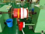 Transformateur d'alimentation immergé dans l'huile de 3 phases (ONAN)