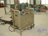 Польностью гидровлическое портативное снаряжение бурения керна (HFY-500)