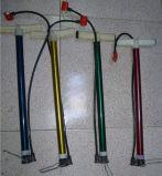 산악 자전거 부풀리는 장치 펌프 순환 펌프 자전거 공기 펌프