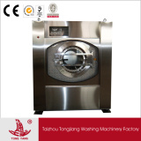Hotel Washing Machine Industrial Laundry Machine für Sale CER Approved u. SGS Audited