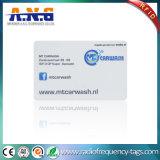 Programmierbare Icode 2 des HF-RFID Nähe-Karte ISO15693 Marken-Drucken-RFID