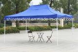 屋外2X4経済的なタイプによってはテントが現れる