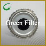 Nuevo filtro del encargado del combustible del estilo de la chavetera del producto (245005)
