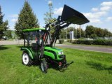 China High Quality 25HP Foton Tractor com CE