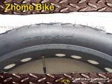 درّاجة أجزاء/سمين درّاجة إطار العجلة [26إكس4.0] [26إكس4.8] [29إكس4.0] جمجمة إطار العجلة عنكبوت إطار العجلة/دعائم إطار العجلة [زه15زت01]