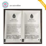 Soem-Anti-Fog antistatisches Reinigungs-Reinigungsmittel