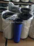 Sale caliente Air Filter para el Pesado-deber Replacement 26510362