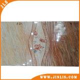300X600mm غرفة المعيشة السيراميك الجدار بلاط (3060013)