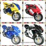 Motociclo caldo di vendita 49cc con aria Cooled