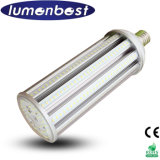 100W 12000lm Samsung/lumière industrielle maïs de Séoul DEL pour Highbay