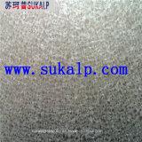 Сталь Galvalume Gi Alu-Цинка G550 Az150 55% горячая окунутая в катушке