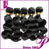 7A Top Grade Real Virgin brésilien Hair