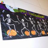 Banner Exterior, Matte Bannière, vacances Bannière (BL-VBP22)