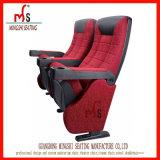 Самые новые место /Theater Seating кино/стул кино (Ms-6828)