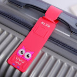 Modifica promozionale dei bagagli, regalo di affari