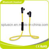 Fone de ouvido de Bluetooth dos acessórios do telefone móvel do projeto do ODM do OEM