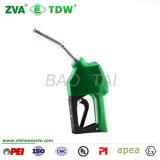 Type d'Opw gicleur automatique d'Opw de gicleur de ravitaillement de pétrole de gicleur de joint de gicleur de fioul de gicleur d'injection de pétrole de produits de matériel de station-service de 11A de fabrication de la Chine