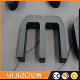 Il marchio del contrassegno del LED accetta personalizzato