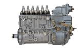 Yuchai/Weichai/Yunneiのエンジン部分のためのさまざまな高品質の燃料の注入ポンプ