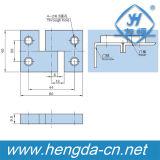Yh9360 Tipos de dobradiças industriais de dobradiças, gabinete industrial