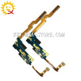 LG VistarのためのD631充電器の屈曲ケーブル