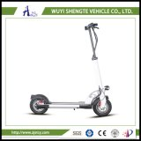 Un motorino elettrico astuto superiore delle 2 rotelle di vendita calda